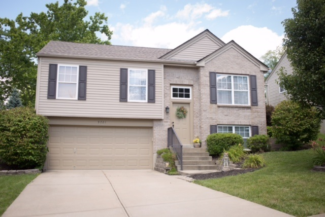 Photo 1 for 9721 Cloveridge Dr Independence, KY 41051