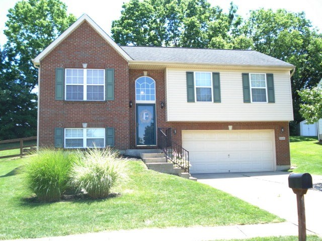 real estate photo 1 for 1112 Capitol Elsmere, KY 41018