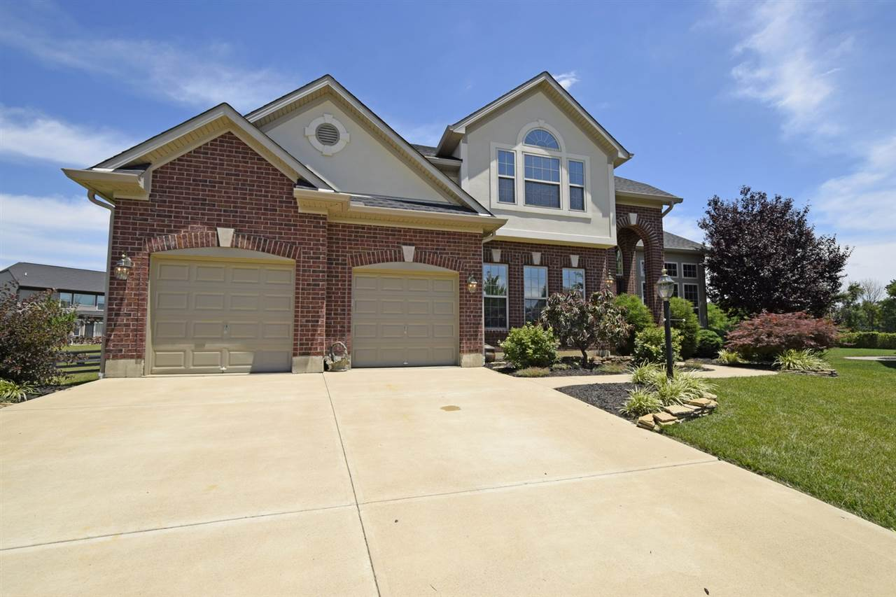 Photo 1 for 3100 Durango Ct Burlington, KY 41005
