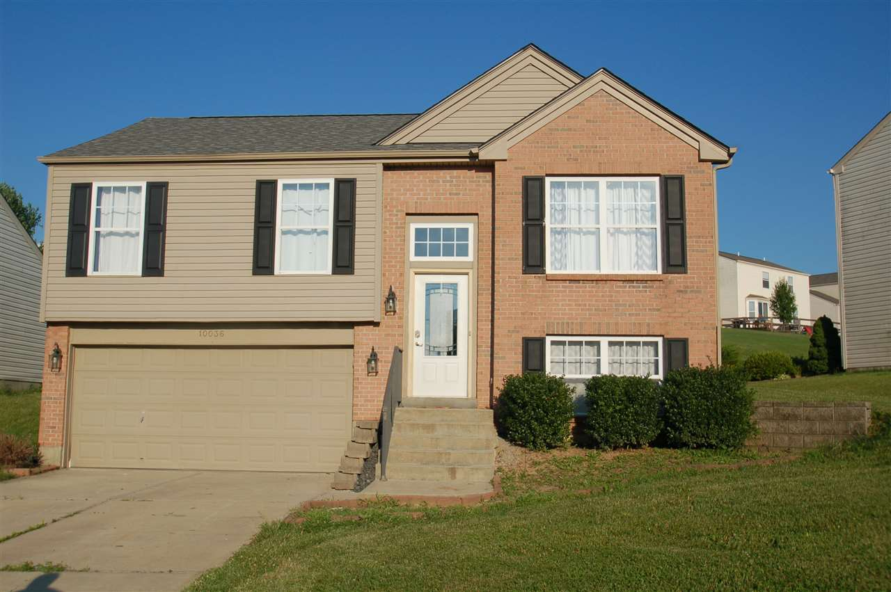 real estate photo 1 for 10036 Armstrong St Union, KY 41091