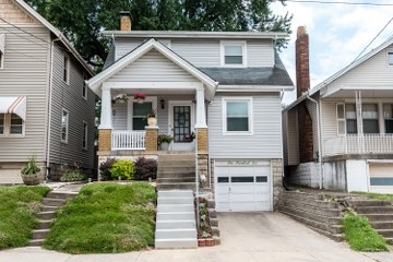 real estate photo 1 for 106 Cleveland Ave Bellevue, KY 41073