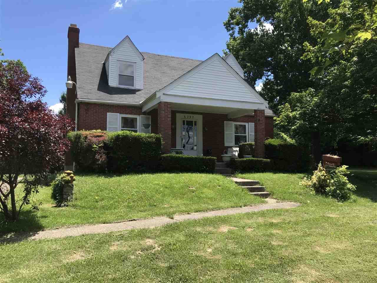 real estate photo 1 for 6290 Taylor Mill Rd Covington, KY 41015