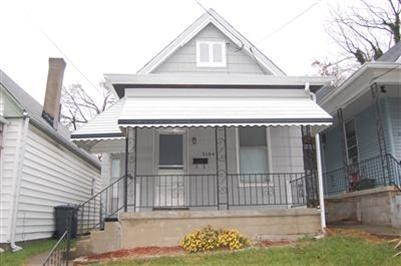 Photo 1 for 3104 Frazier St Covington, KY 41015