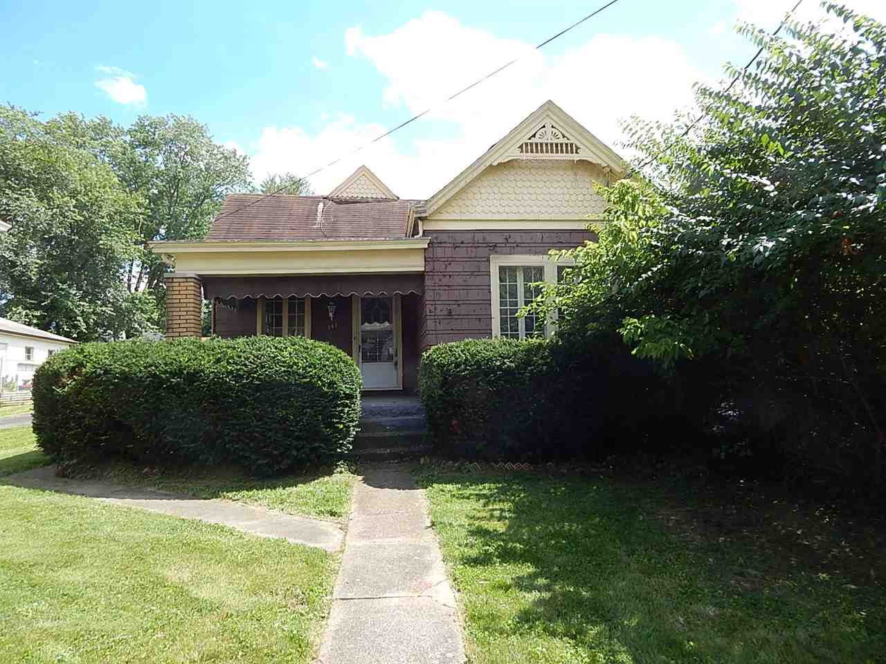Photo 1 for 141 E 41st St Covington, KY 41015