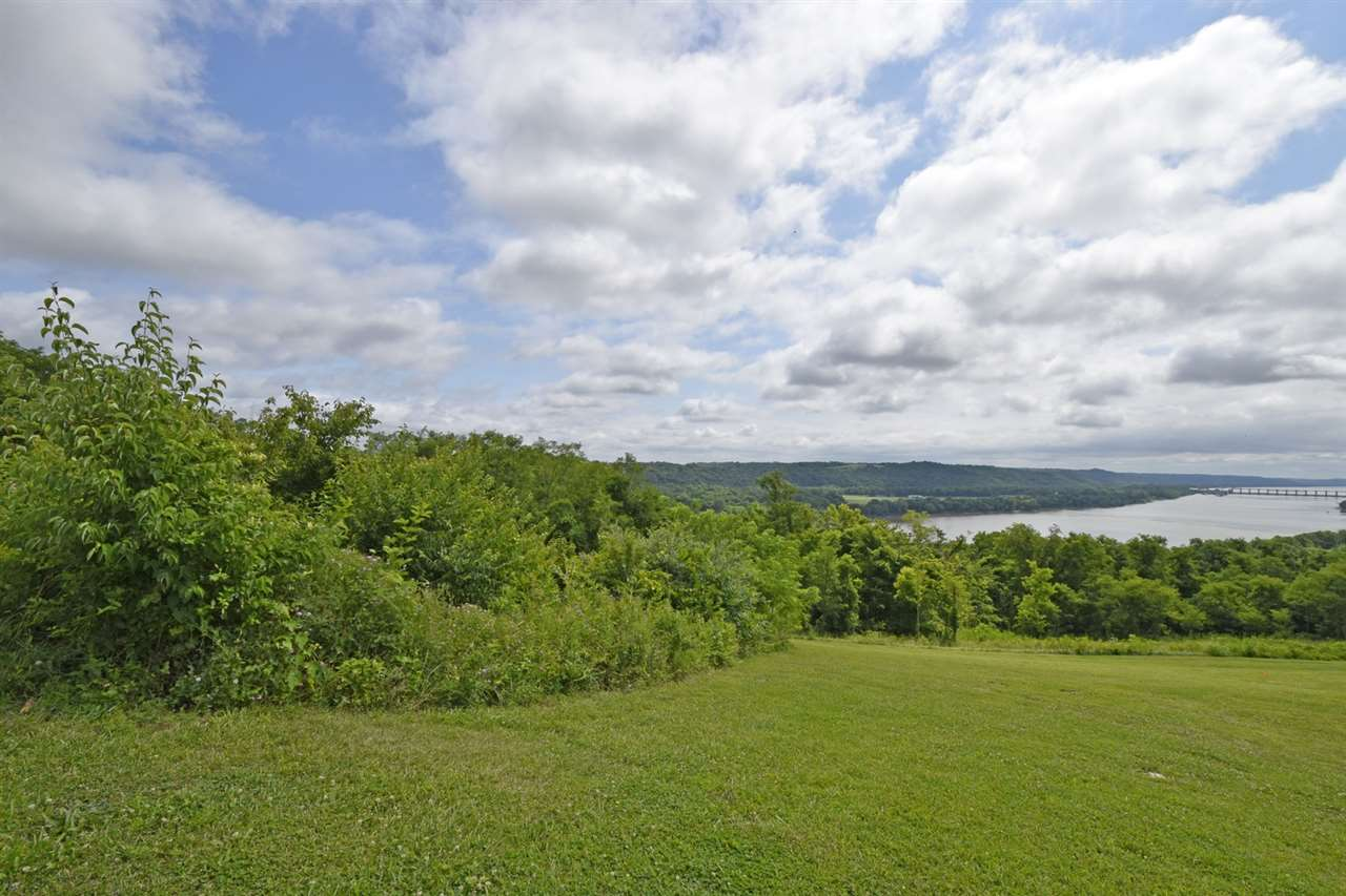 real estate photo 1 for Cherry Blossom Dr, Lot 1 Foster, KY 41043