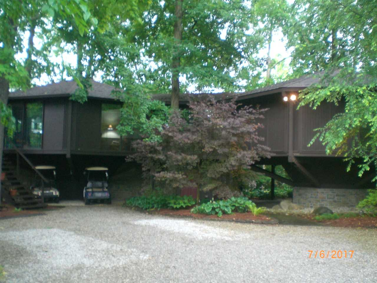 Photo 1 for 24 Crystal Dr Ryland Heights, KY 41015