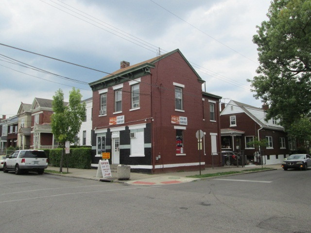 Photo 1 for 228 E 15th Covington, KY 41011