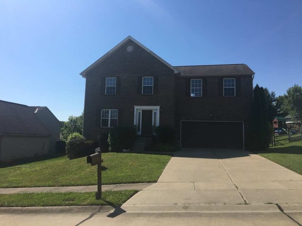 Photo 1 for 1075 Amblewood Ct Independence, KY 41051