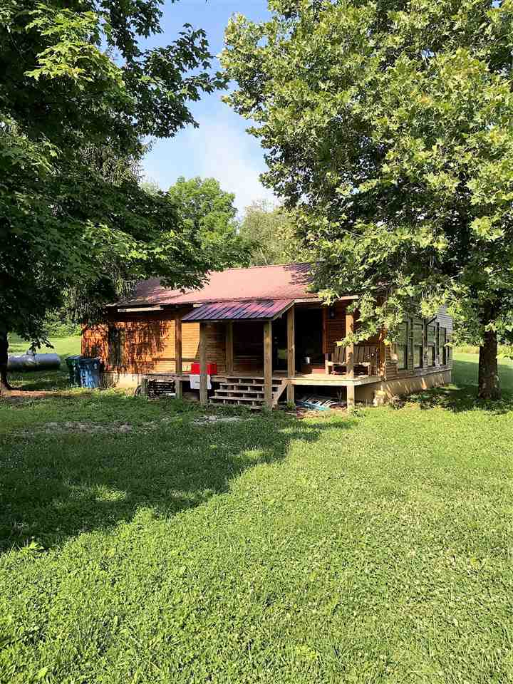 Photo 1 for 740 Bennett Rd Williamstown, KY 41097