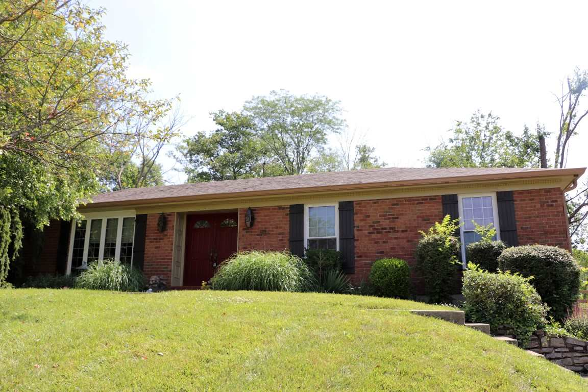 real estate photo 1 for 50 Oby Dr Independence, KY 41051
