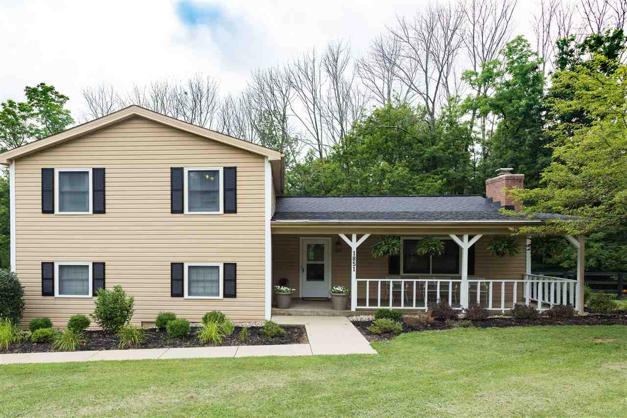 real estate photo 1 for 1851 Harmony Hill Dr Union, KY 41091