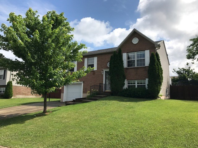 real estate photo 1 for 165 Barley Cir Crittenden, KY 41030