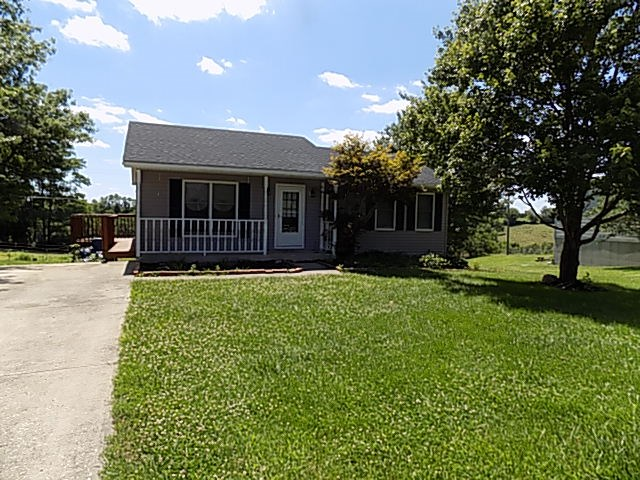 real estate photo 1 for 705 reeves Rd Dry Ridge, KY 41035