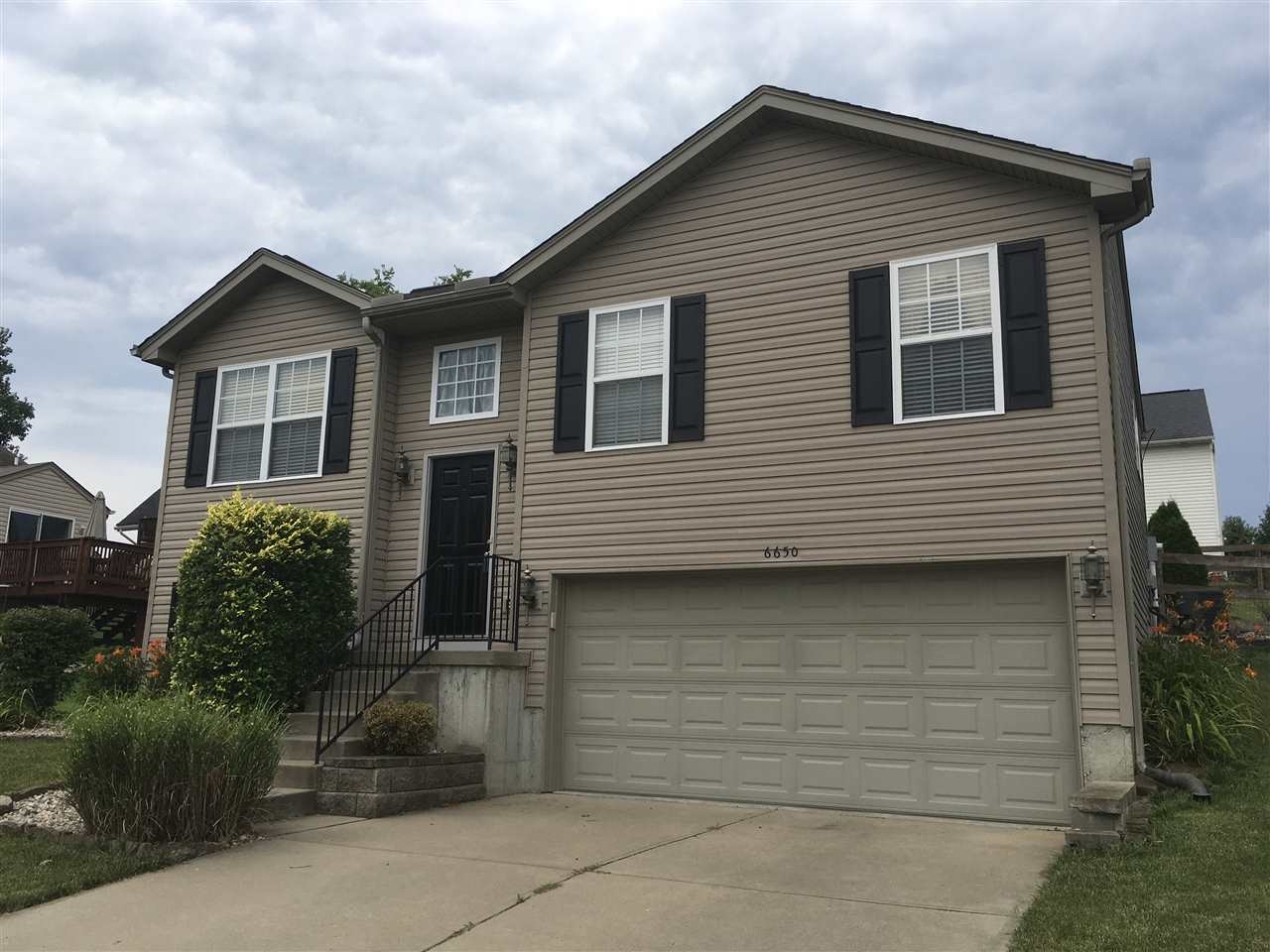 Photo 1 for 6650 Sarazen Ct Florence, KY 41042