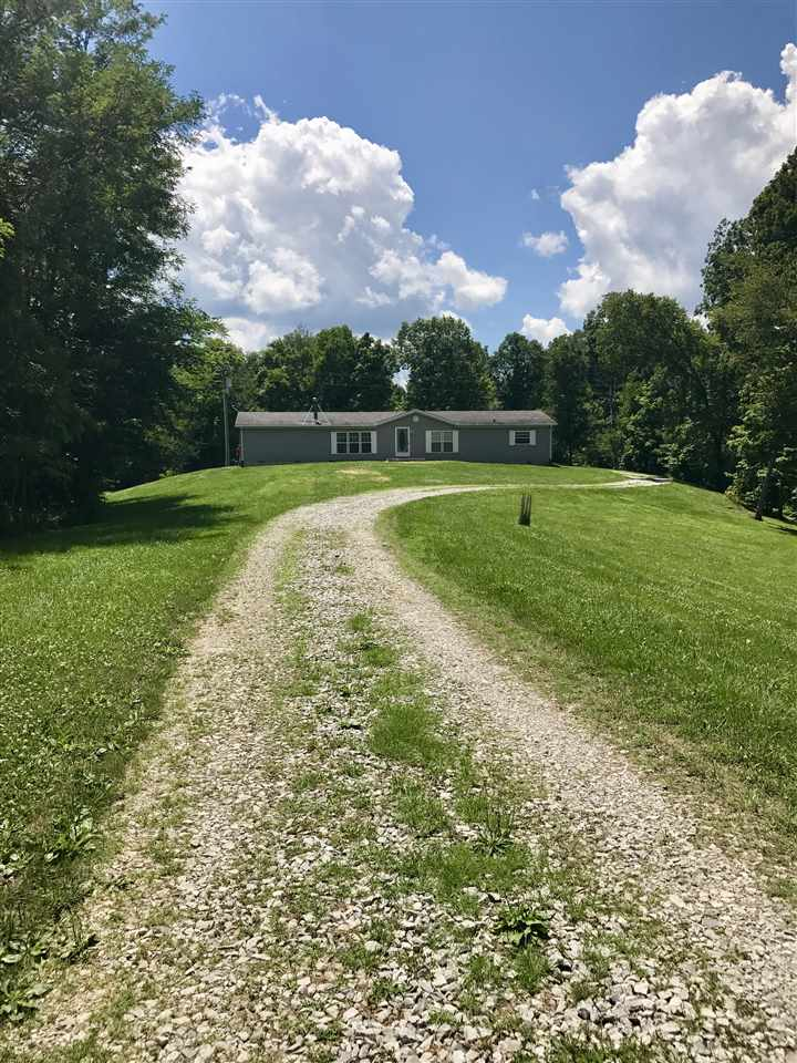 Photo 1 for 3305 Pleasant Grove Rd Corinth, KY 41010