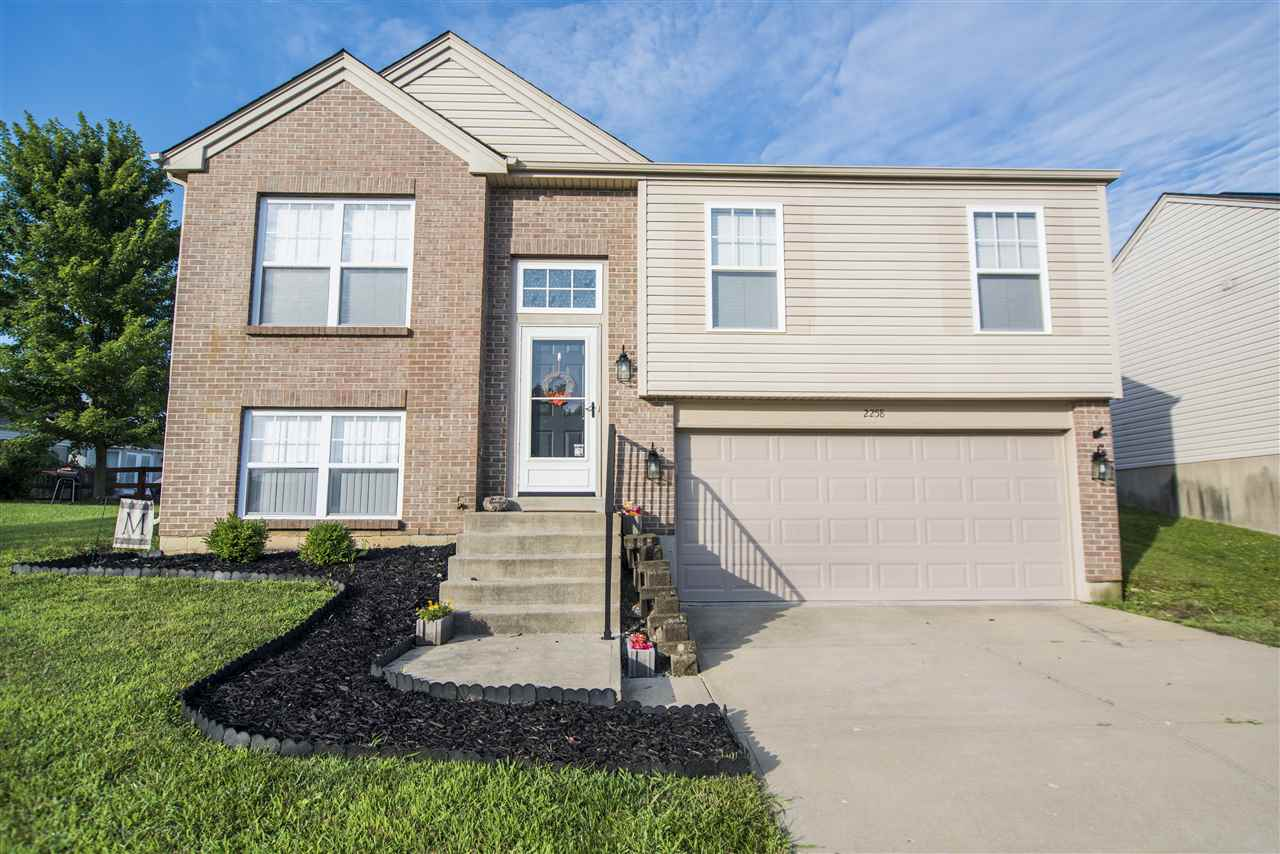 real estate photo 1 for 2258 Antoinette Way Union, KY 41091