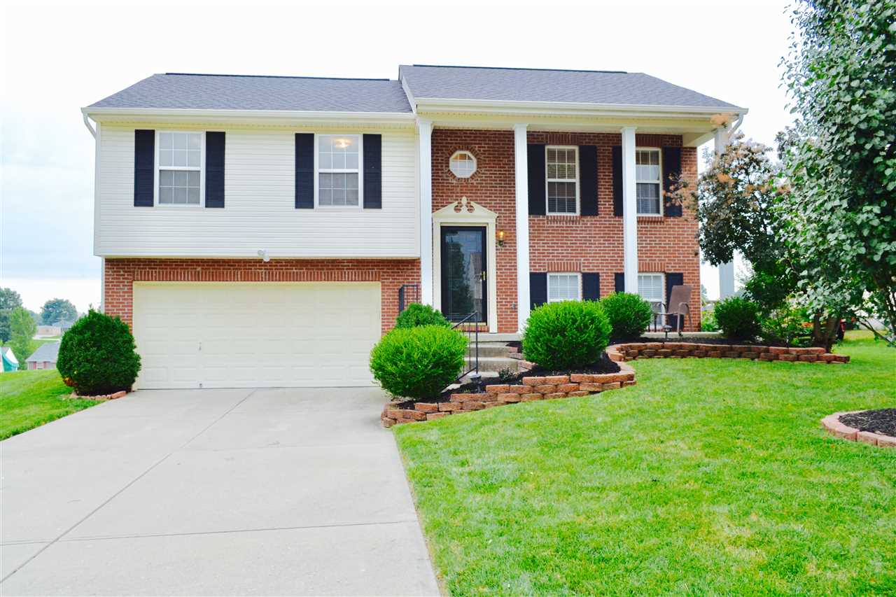 Photo 1 for 2879 Whitney Ln Hebron, KY 41048