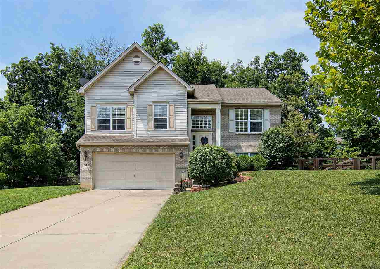 Photo 1 for 10438 Burnsides Way Independence, KY 41051