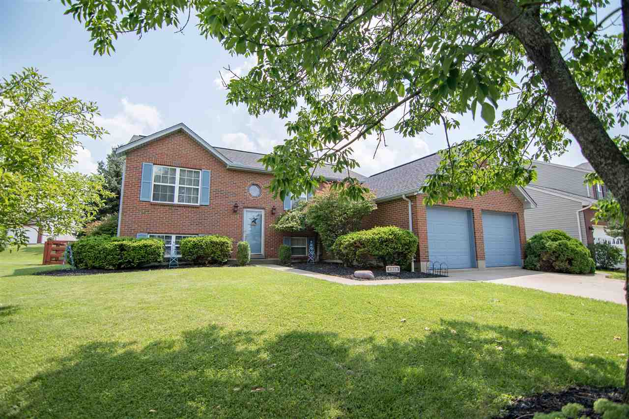 real estate photo 1 for 2684 Ridgecrest Dr Florence, KY 41042