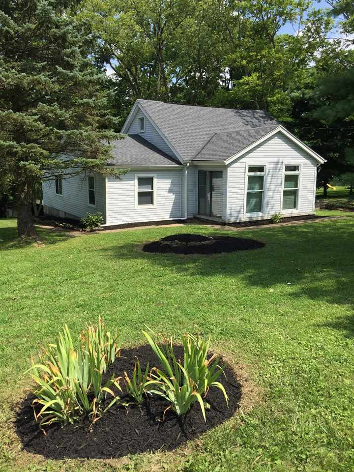 real estate photo 1 for 3830 Dixie Hwy Dry Ridge, KY 41035