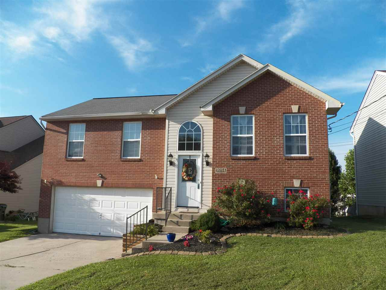 Photo 1 for 9254 Hawksridge Covington, KY 41017