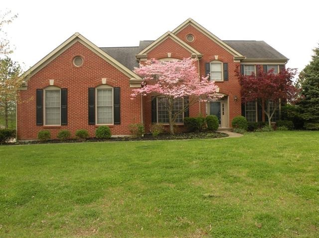 real estate photo 1 for 10205 Lewis Ln Union, KY 41091