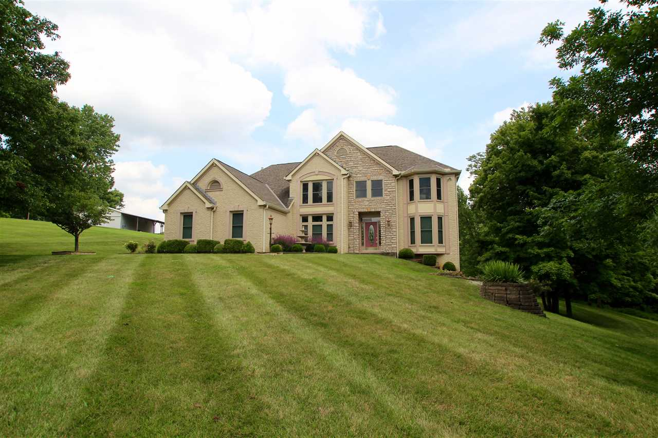 real estate photo 1 for 7089 Glen Arbor Florence, KY 41042