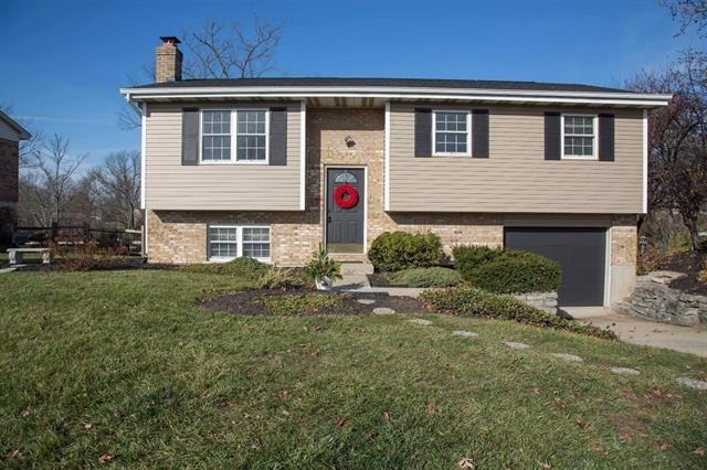 Photo 1 for 110 Ridge Hill Dr Highland Heights, KY 41076