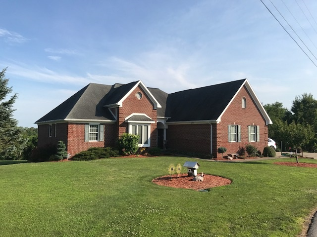 Photo 1 for 79 Woodland Acres Brooksville, KY 41004