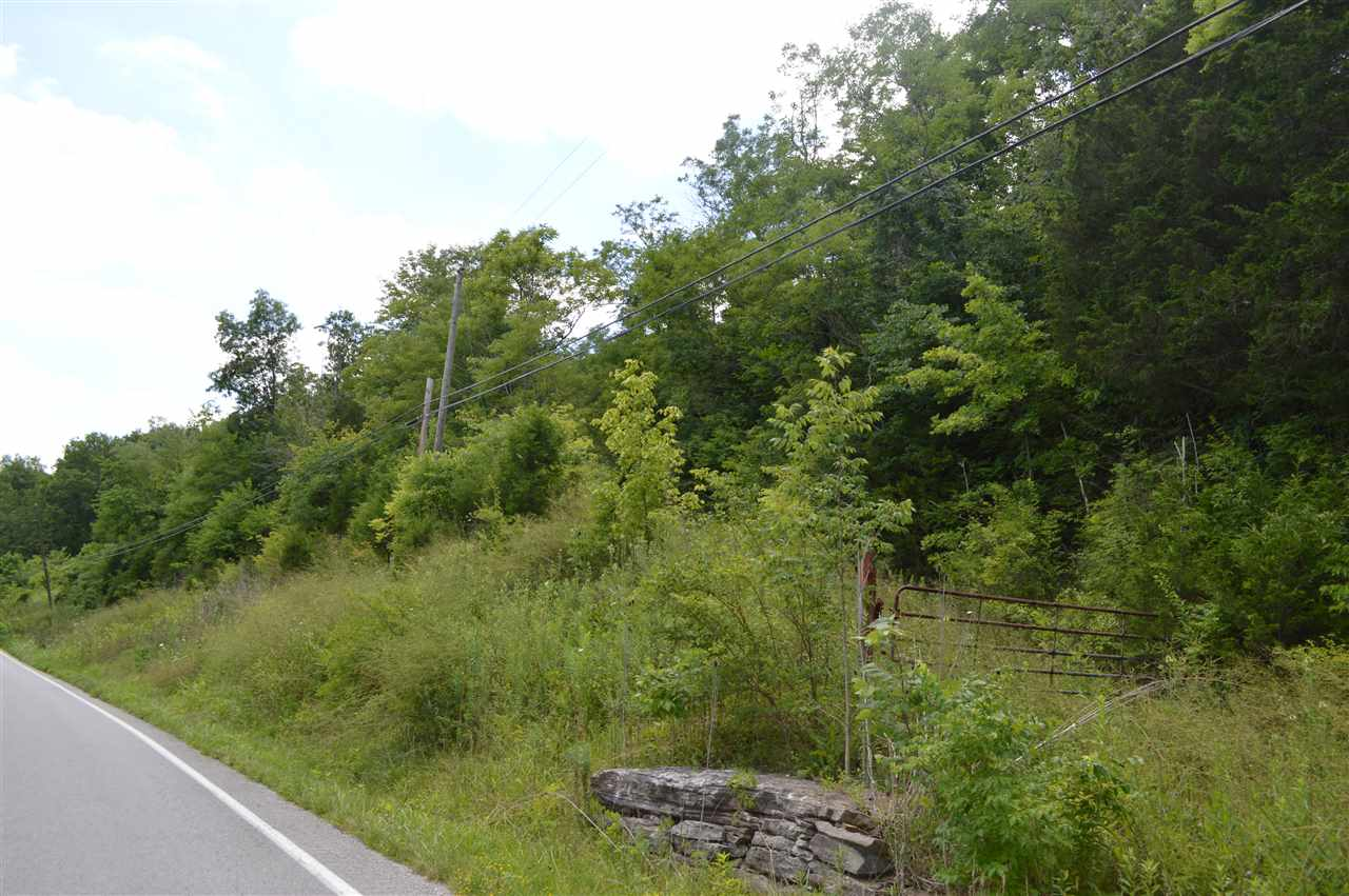real estate photo 1 for 14562 Decoursey Pike Morning View, KY 41063