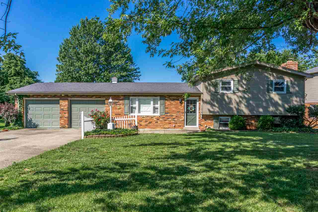 real estate photo 1 for 11976 Cadillac Dr Independence, KY 41051