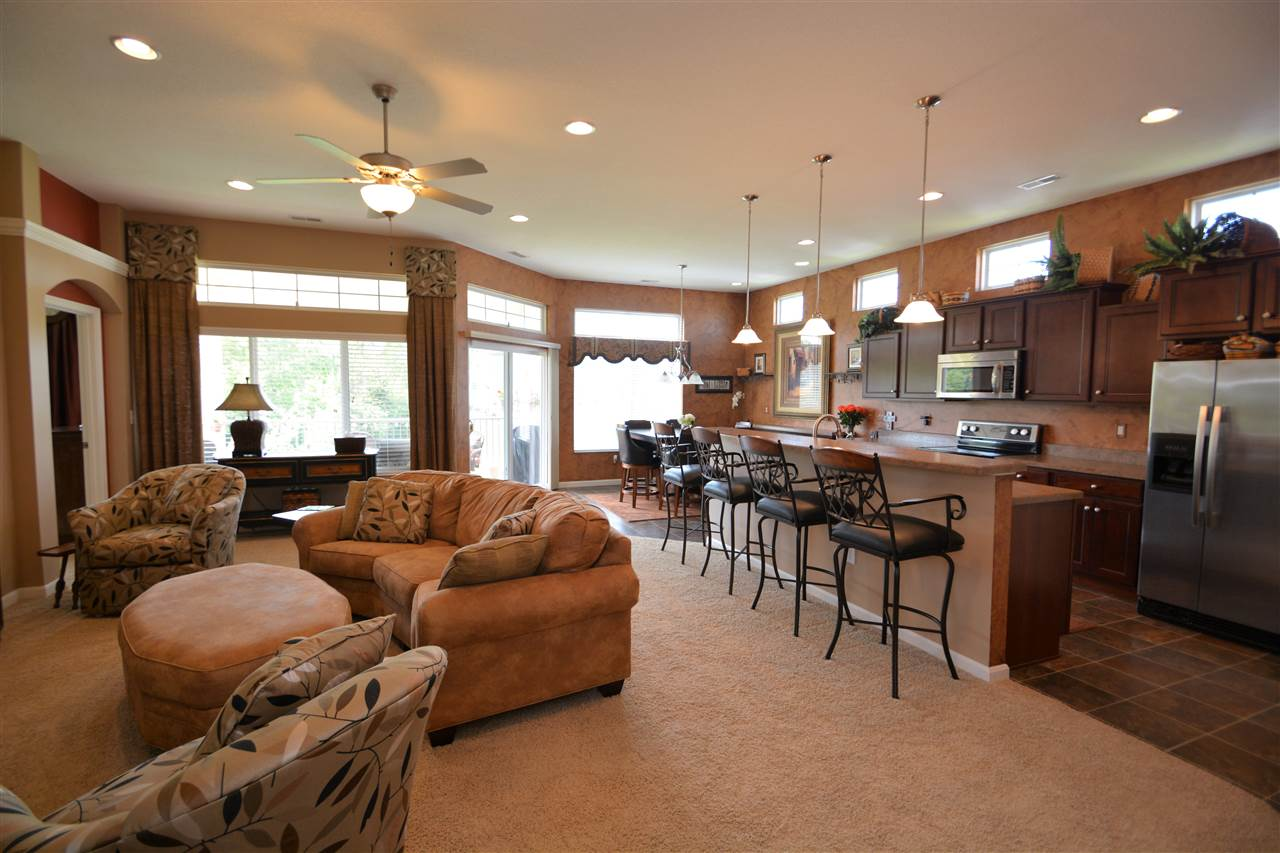 2311 Paragon Mill Dr