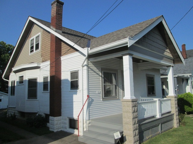 Photo 1 for 107 43rd Covington, KY 41015