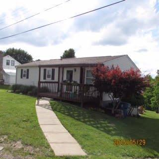 real estate photo 1 for 43 James St Williamstown, KY 41097