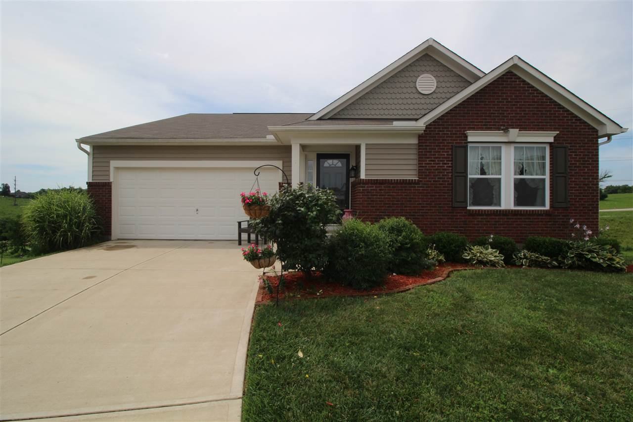 Photo 1 for 10767 Anna Ln Independence, KY 41051