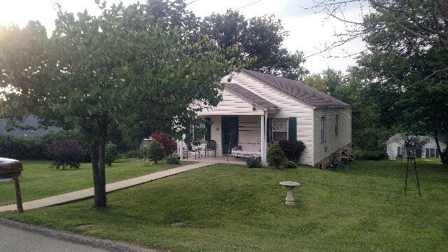 Photo 1 for 60 Wayman Dr Independence, KY 41051