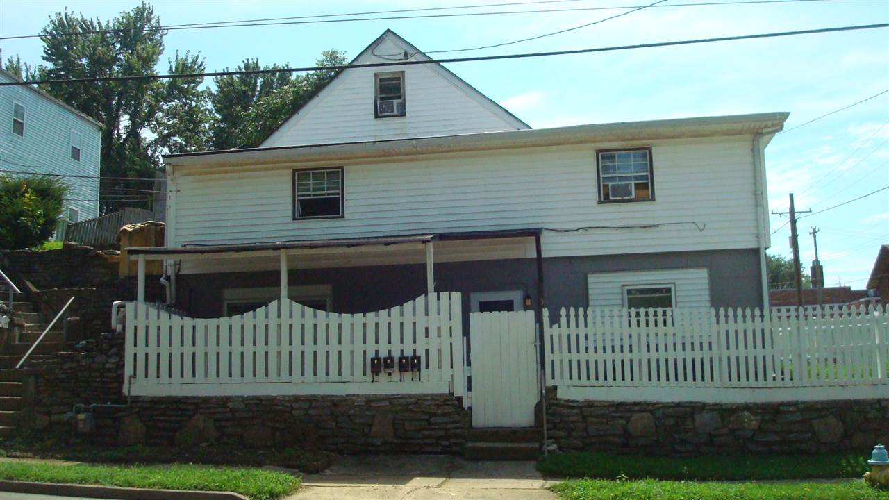 real estate photo 1 for 301 Main St Bromley, KY 41016
