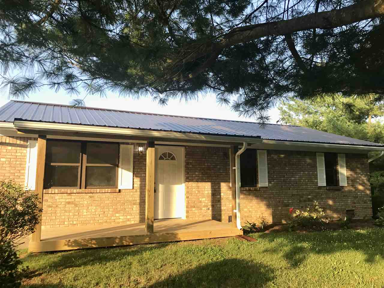 Photo 1 for 2321 Highway 455 Hwy Sparta, KY 41086