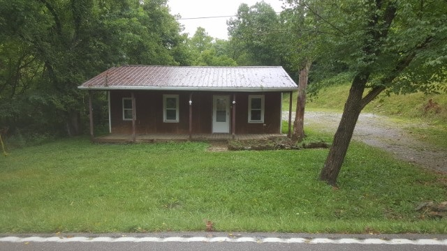 Photo 1 for 3242 Hwy 159 N Falmouth, KY 41040