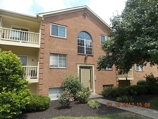 real estate photo 1 for 3 Highland Meadows, 4 Highland Heights, KY 41076