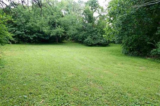 real estate photo 1 for Mount Zion Rd Florence, KY 41042