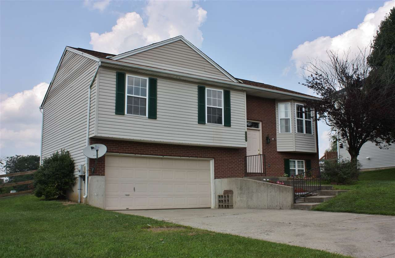 Photo 1 for 1138 Battleridge Dr Independence, KY 41051