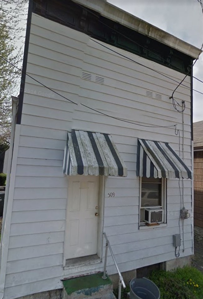 Photo 1 for 509 Short Pershing Ave Covington, KY 41011