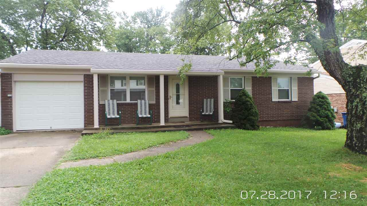 real estate photo 1 for 33 Sagebrush Ln Erlanger, KY 41051