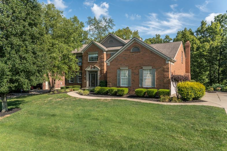 Photo 1 for 2133 Hollow Tree Ct Hebron, KY 41048