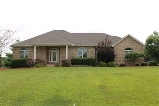105 Doe Drive Dry Ridge, KY