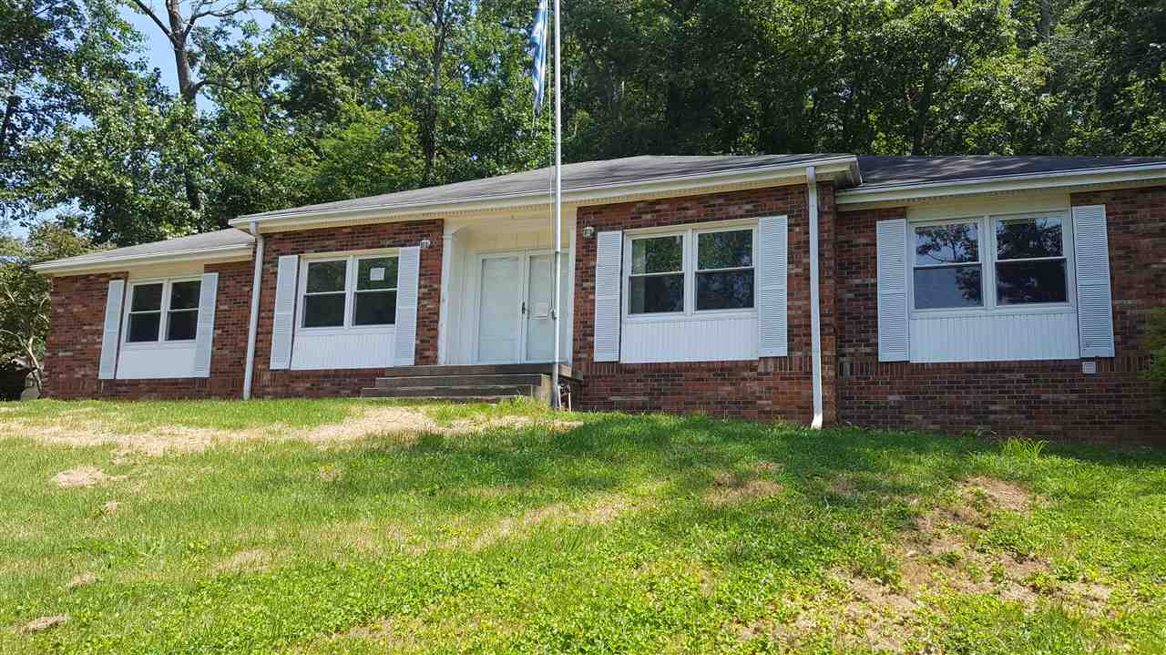 real estate photo 1 for 104 Mojave Ter Carrollton, KY 41008