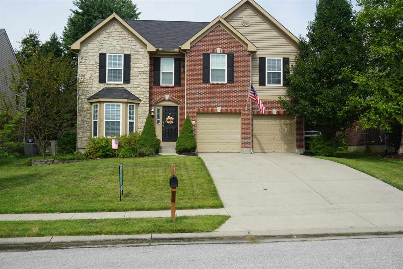 Photo 1 for 10323 Easymoor Ct Union, KY 41091