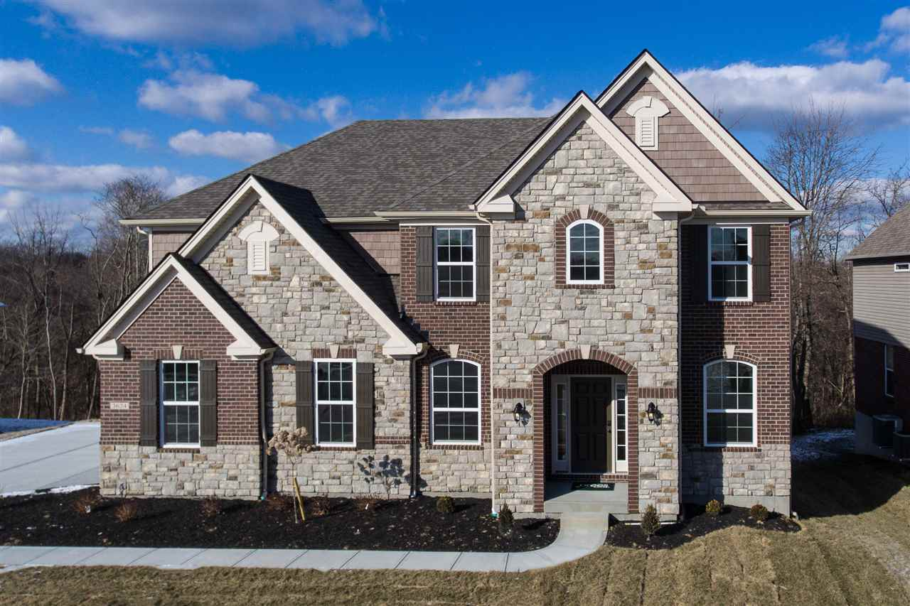 3624 Tamber Ridge Dr Independence, KY