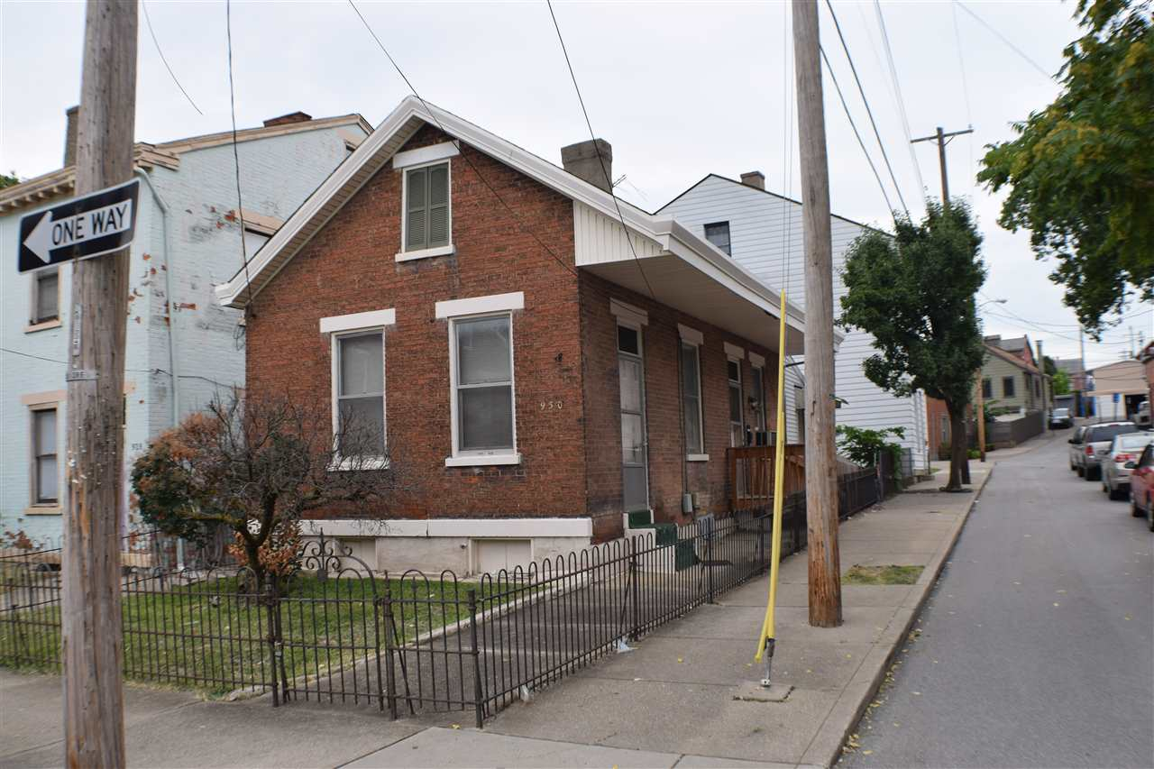Photo 1 for 930 Philadelphia Covington, KY 41011